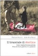 Cover of Il bracciale di sterline