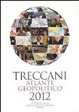 Cover of Treccani