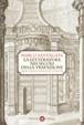 Cover of La letteratura nei secoli della Tradizione
