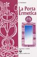 Cover of La porta ermetica