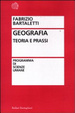 Cover of Geografia