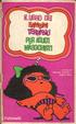 Cover of Il libro dei bambini terribili per adulti masochisti