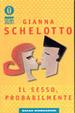 Cover of Il sesso, probabilmente