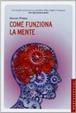 Cover of Come funziona la mente