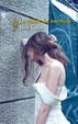 Cover of La mujer del novelista