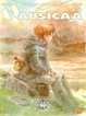 Cover of Nausicaä vol. 16