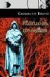Cover of El sello de los sellos