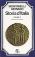 Cover of Storia d'Italia / vol. X