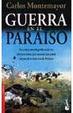Cover of Guerra en el paraíso
