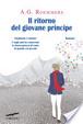 Cover of Il ritorno del giovane principe