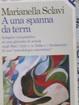 Cover of A una spanna da terra