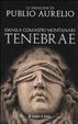 Cover of Tenebrae