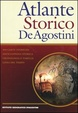 Cover of Atlante storico De Agostini