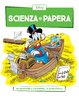 Cover of Scienza papera n. 26