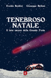 Cover of Tenebroso Natale