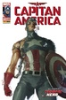 Cover of Capitan America n. 7