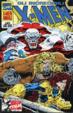 Cover of Gli incredibili X-Men Annuals 1 (di 3)