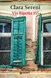 Cover of Via Ripetta 155