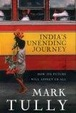 Cover of India's Unending Journey