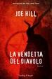 Cover of La vendetta del diavolo