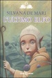 Cover of L'ultimo elfo