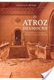 Cover of El atroz desmoche