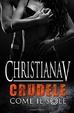 Cover of Crudele come il sole