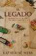 Cover of El legado