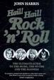 Cover of Hail! Hail! Rock 'n' Roll