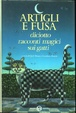 Cover of Artigli e fusa