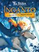 Cover of Incanto