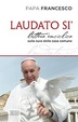 Cover of Laudato si'