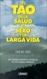 Cover of El Tao de la salud, el sexo y la larga vida