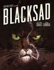 Cover of Blacksad