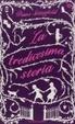 Cover of La tredicesima storia