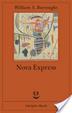 Cover of Nova Express