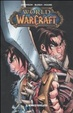 Cover of World of Warcraft vol. 2