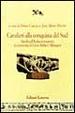 Cover of Cavalieri alla conquista del Sud