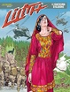 Cover of Lilith n. 15