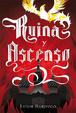 Cover of Ruina y ascenso