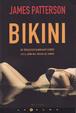Cover of Bikini