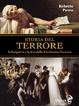 Cover of Storia del Terrore