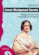 Cover of Emma Wedgwood Darwin