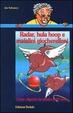 Cover of Radar, hula hoop e maialini giocherelloni