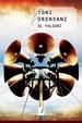 Cover of El falsari