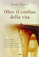 Cover of Oltre il confine della vita