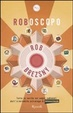 Cover of Roboscopo