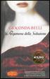 Cover of La pergamena della seduzione