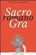 Cover of Sacro Romano GRA