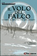 Cover of Il volo del falco